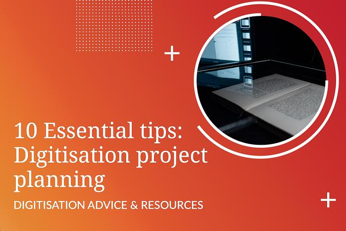 10-essential-tips-digitiations-project-planning-tips-featured-banner
