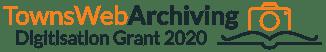 2020-TWA-Digitisation-Logo