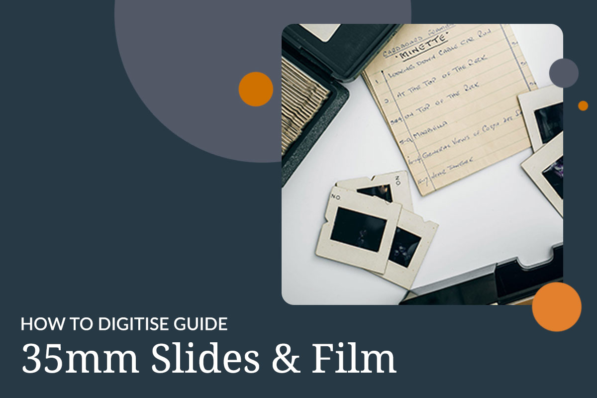 35mm-slides-and-film-featured-banner