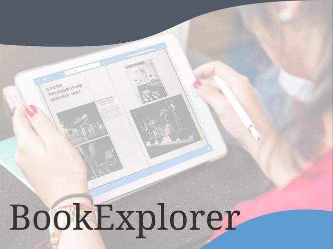 BookExplorer-Hero