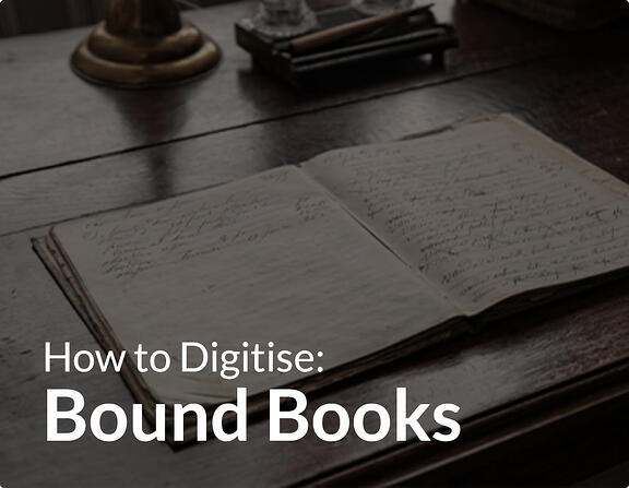 Bound-Books-How-To-Thumbnails