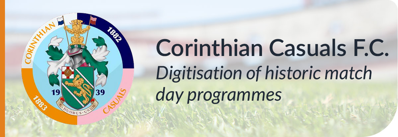 Corinthian-Blog-Banner-1
