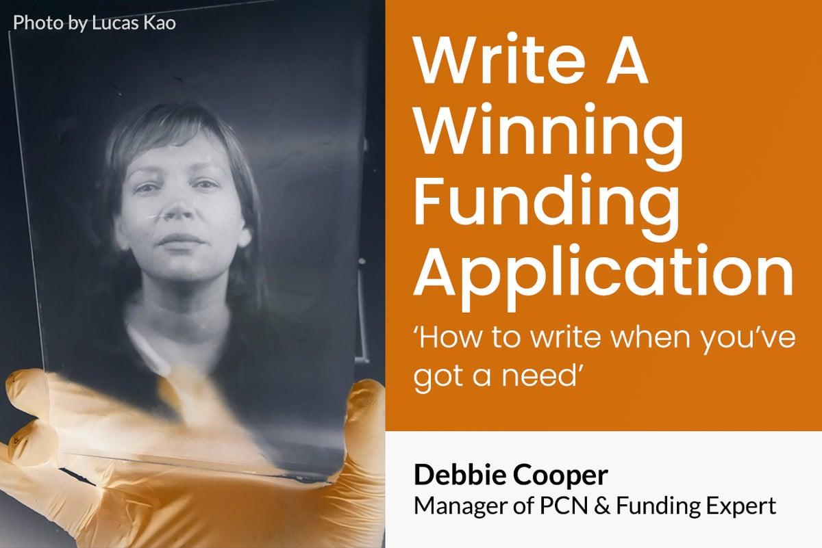 Debbie-Cooper-Funding-Expert