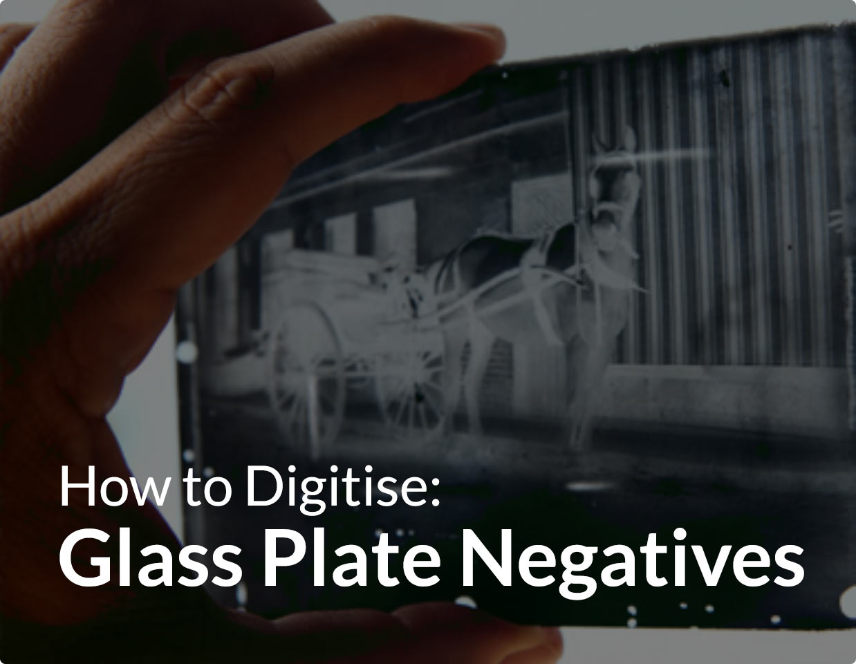 Glass-Plate-Negative-How-To-Thumbnails