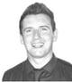 Ryan Kyle - consultant