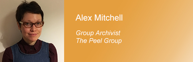 Headshot_Alex_Mitchell_Archivist_The_Peel_Group
