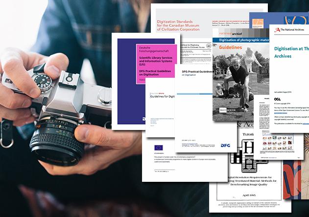 Most_read_blog_Brief-guide-digitisation-guidelines-header-Matt-Nix