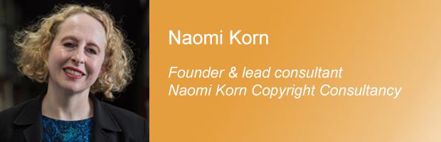 Naomi_Korn_Founder_Lead_Consultant_NKCC