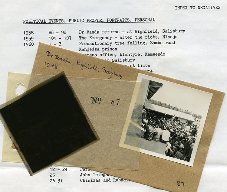 Peter-Mackay-Archive-digitised-Malawi