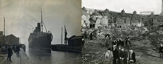 Digitised Sefton Archive Images MWD 81C