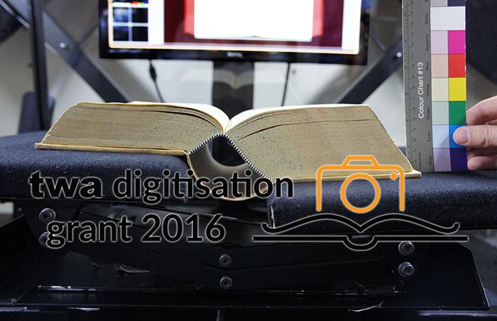 TWA_Digitisation_Grant_launch_post