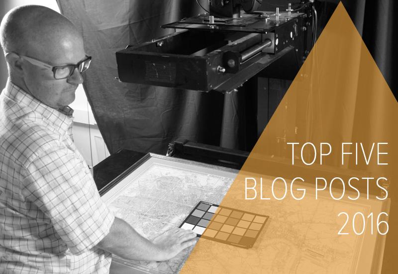 Top-5-digitisation-archives-blog-posts-2016