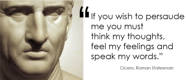 Using-persuasion-get-buy-in-for-digitising-cicero-quote