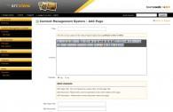 Arcview Image Managment System