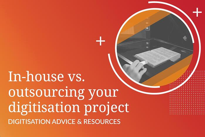 In-House-vs-Outsourcing-Digitisation-featured-banner-1