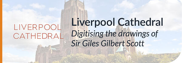 Liverpool-Cathedral-Blog-Banner-2
