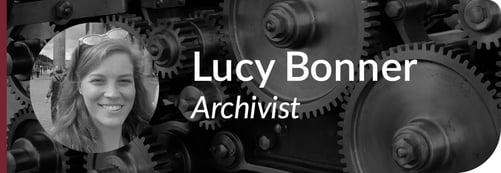Lucy-Bonner-Profile