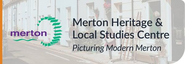 Merton-Blog-Banner