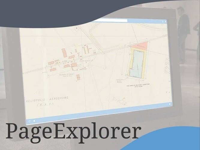 PageExplorer-Hero