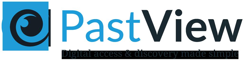 PastView-Logo-Tagline-4