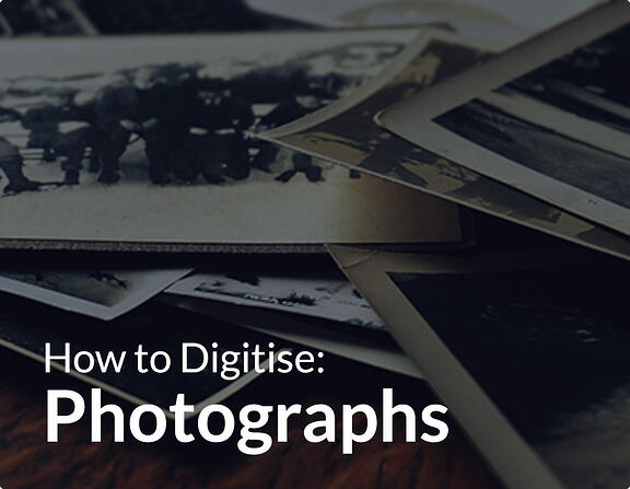 Photographs-How-To-Thumbnails