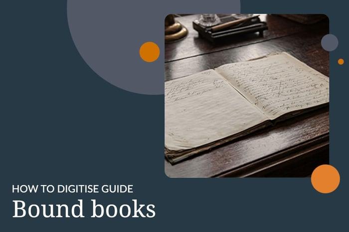 bound-books-featured-banner