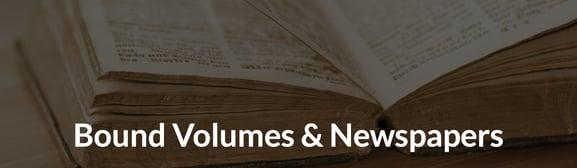 bound-volumes-banner-2