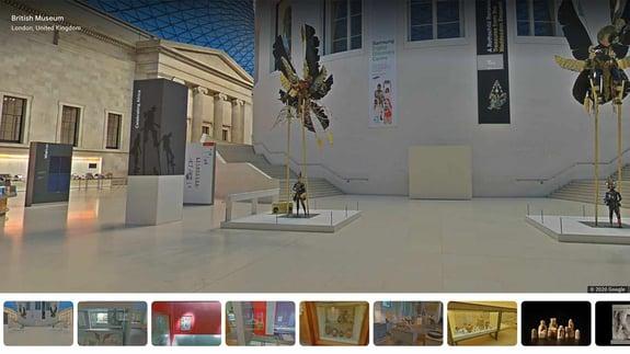 british-museum-image