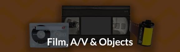 film-av-banner-2