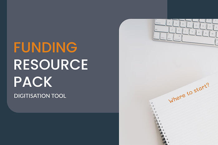 funding-resource-pack-featured-banner
