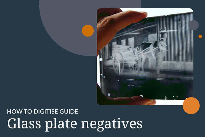 glass-plate-negatives-featured-banner