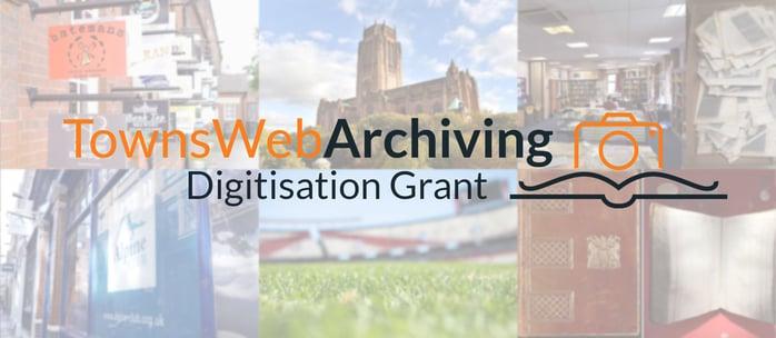 grant-banner-blog-banner