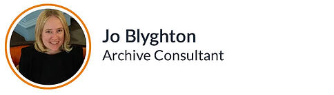 judge-profile-jo-blyghton-3