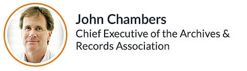 judge-profile-john-chambers-1