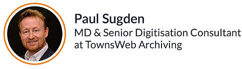 judge-profile-paul-sugden-1