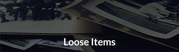 loose-items-banner-2