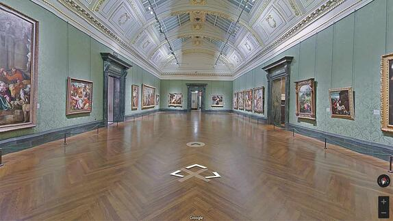 national-gallery-image