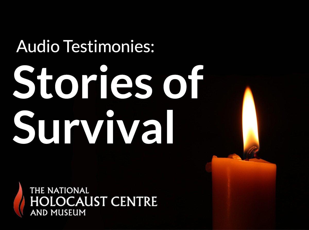 national-holocaust-museum-banner-1