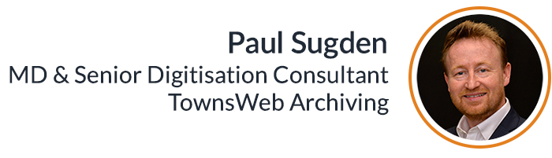 paul-sugden-judges-artwork-flipped