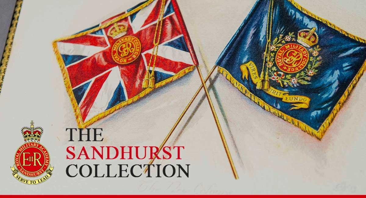 sandhurst-blog-banner-4