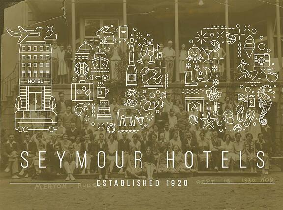 seymour-hotels-banner-new