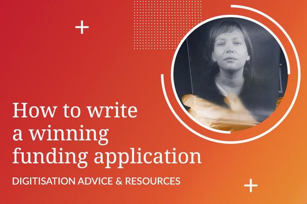 write-a-winning-funding-application-featured-banner